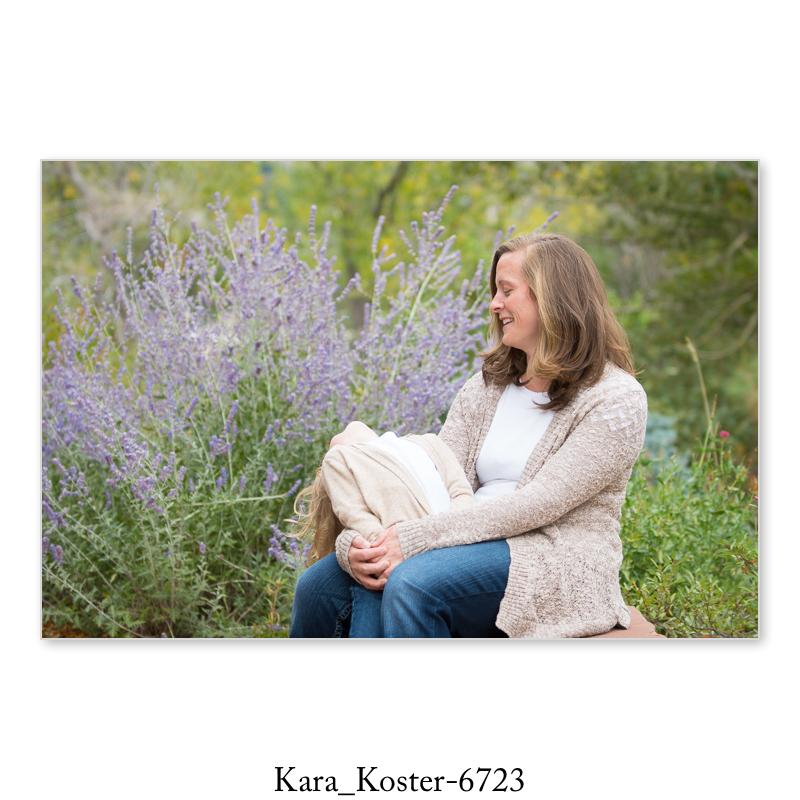 Kara_Koster-44.jpg