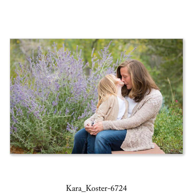 Kara_Koster-45.jpg