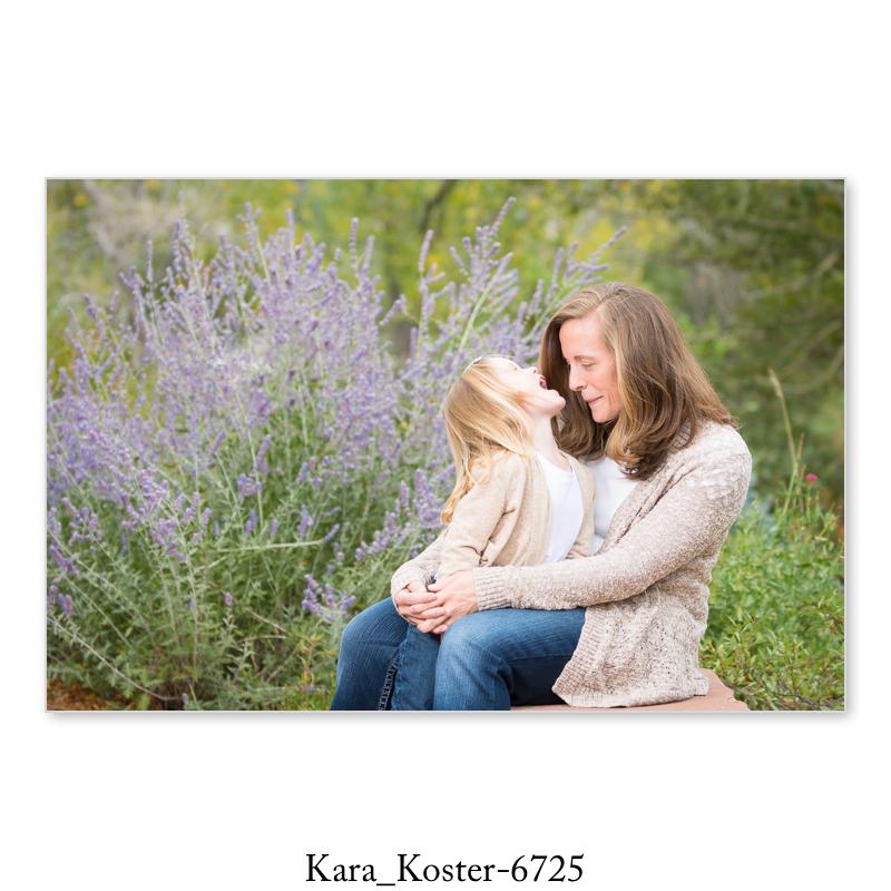 Kara_Koster-46.jpg