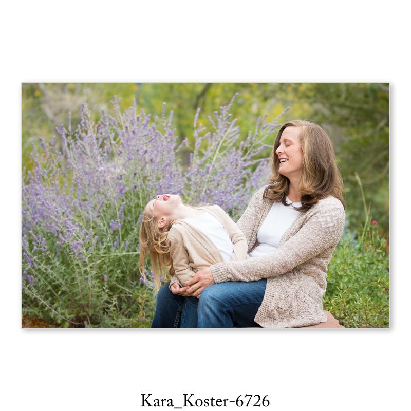 Kara_Koster-47.jpg