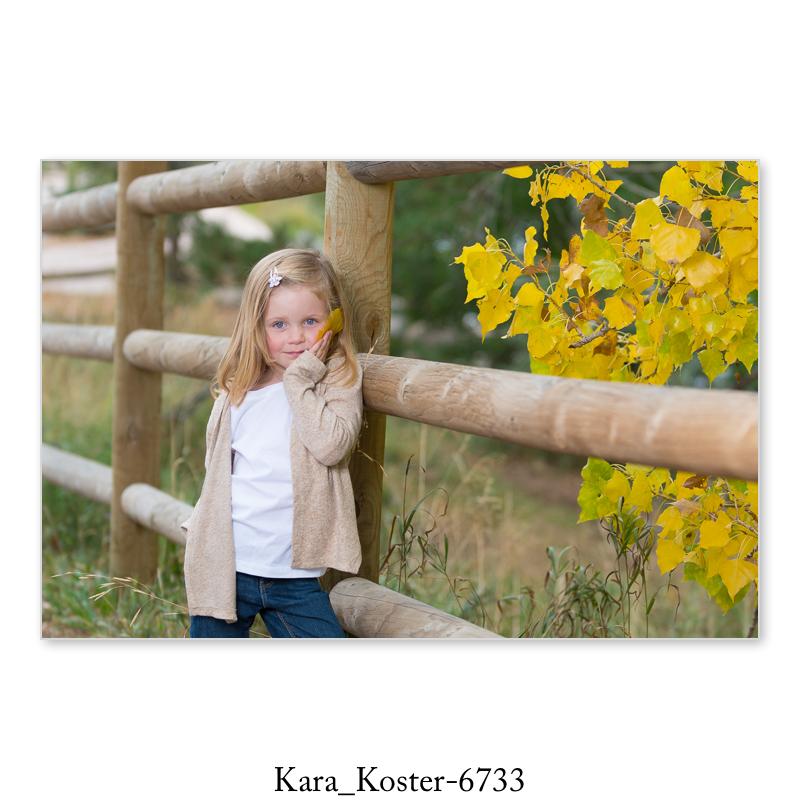 Kara_Koster-49.jpg
