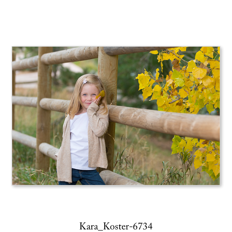 Kara_Koster-50.jpg