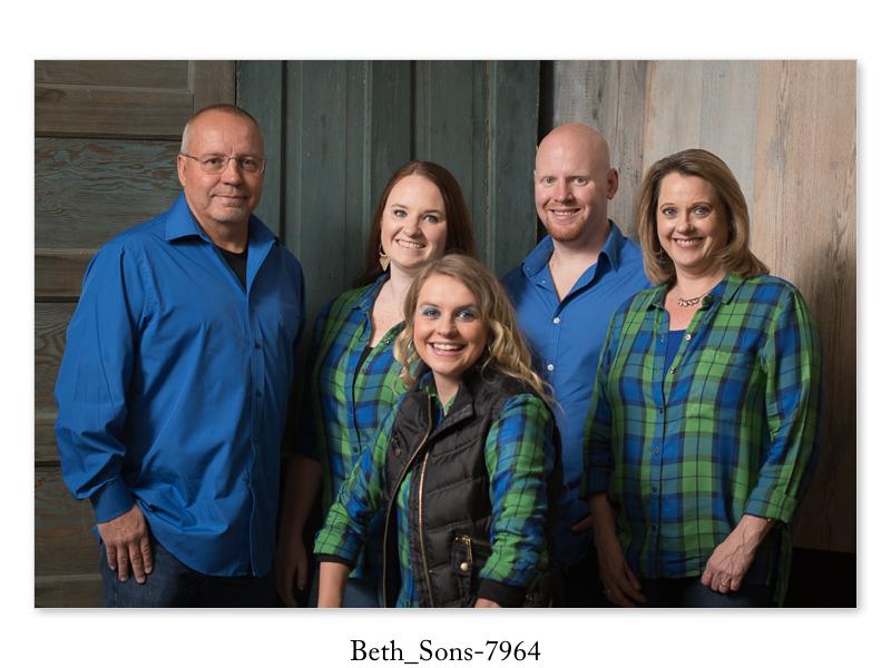 Beth_Sons-07.jpg