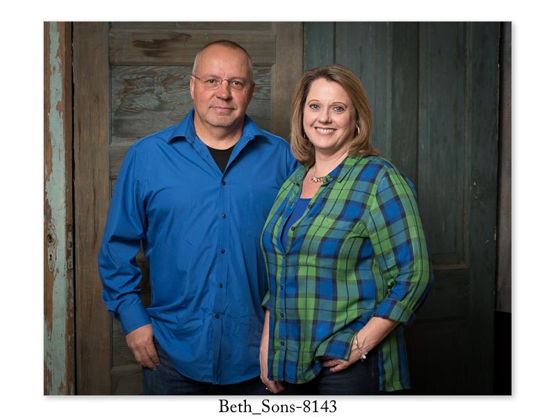 Beth_Sons-12.jpg