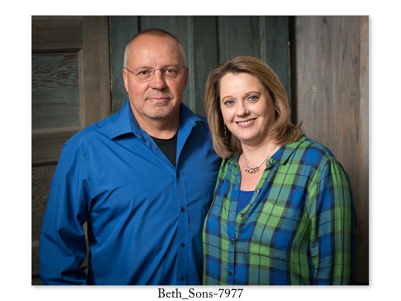 Beth_Sons-15.jpg