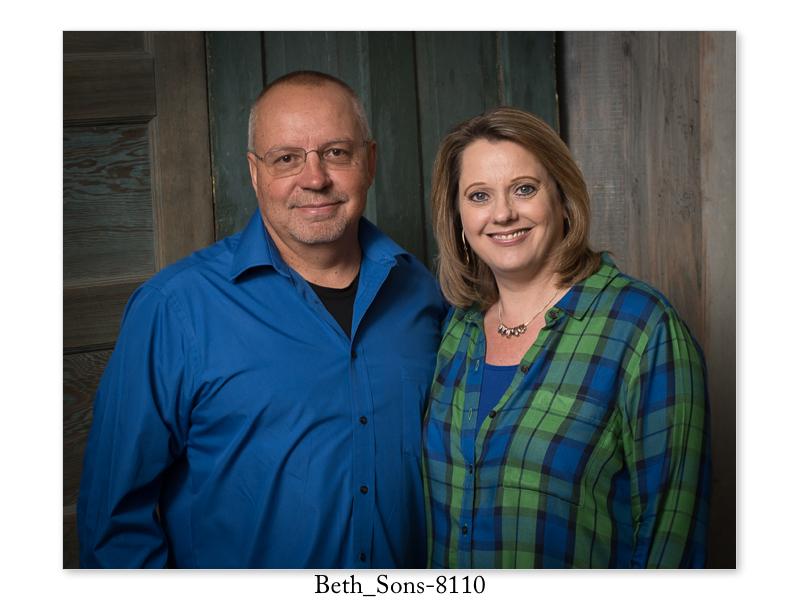 Beth_Sons-19.jpg