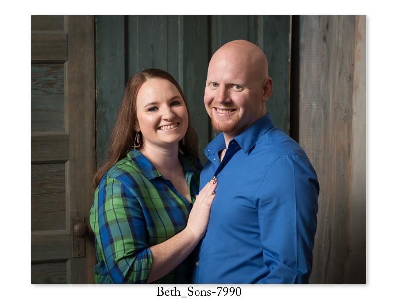 Beth_Sons-29.jpg