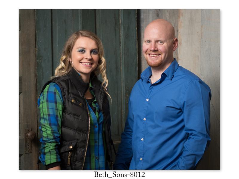 Beth_Sons-34.jpg