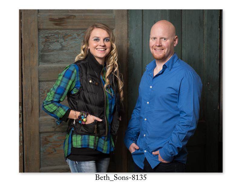 Beth_Sons-37.jpg