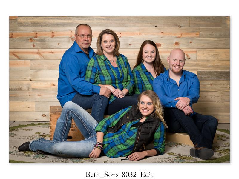 Beth_Sons-41.jpg