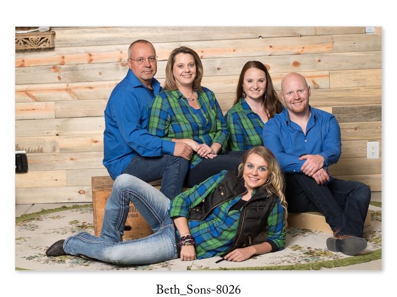 Beth_Sons-43.jpg