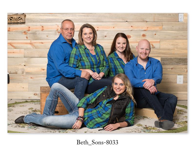 Beth_Sons-45.jpg