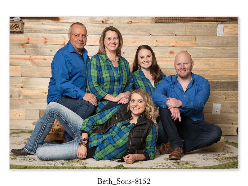 Beth_Sons-50.jpg