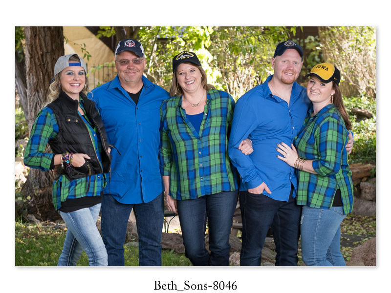 Beth_Sons-53.jpg