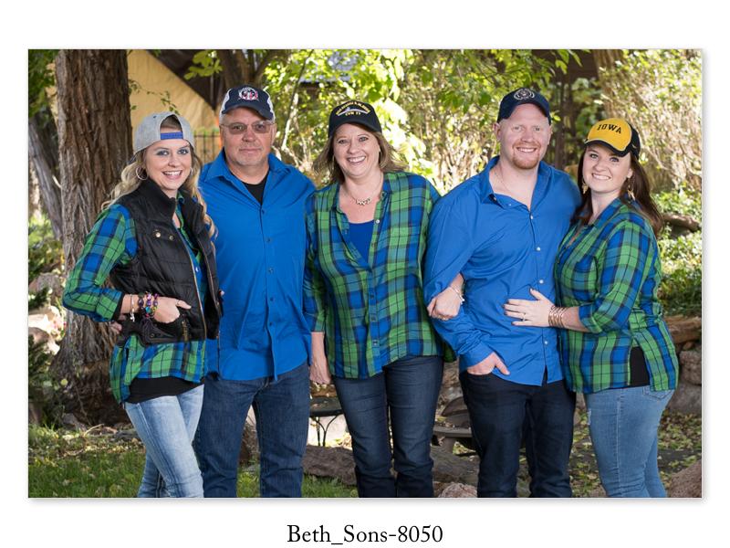 Beth_Sons-54.jpg
