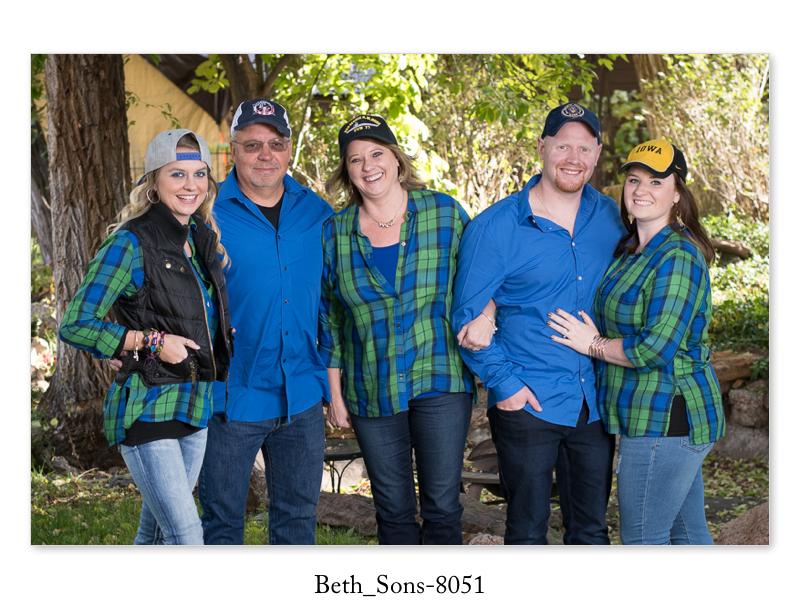 Beth_Sons-55.jpg