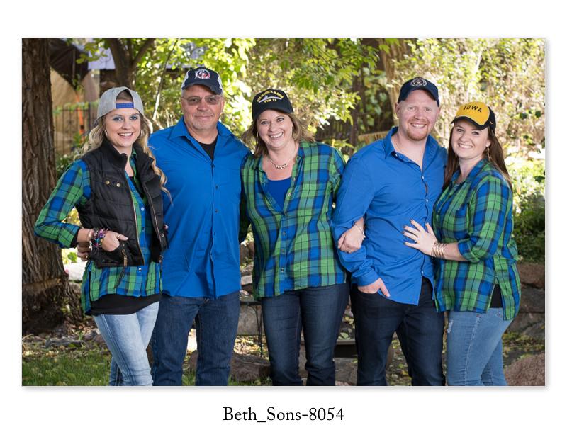 Beth_Sons-56.jpg