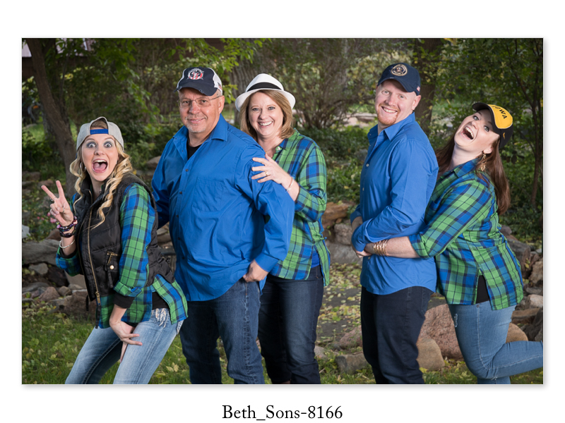 Beth_Sons-60.jpg