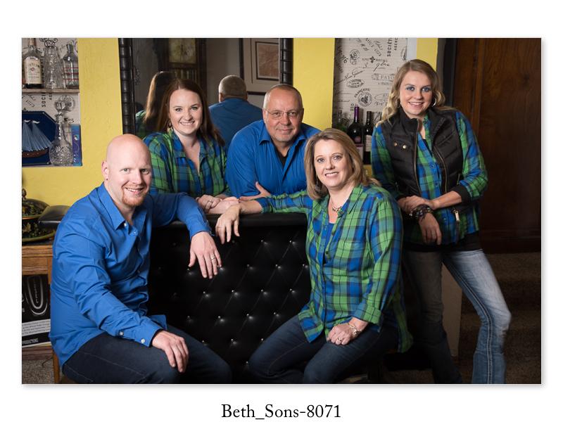 Beth_Sons-65.jpg