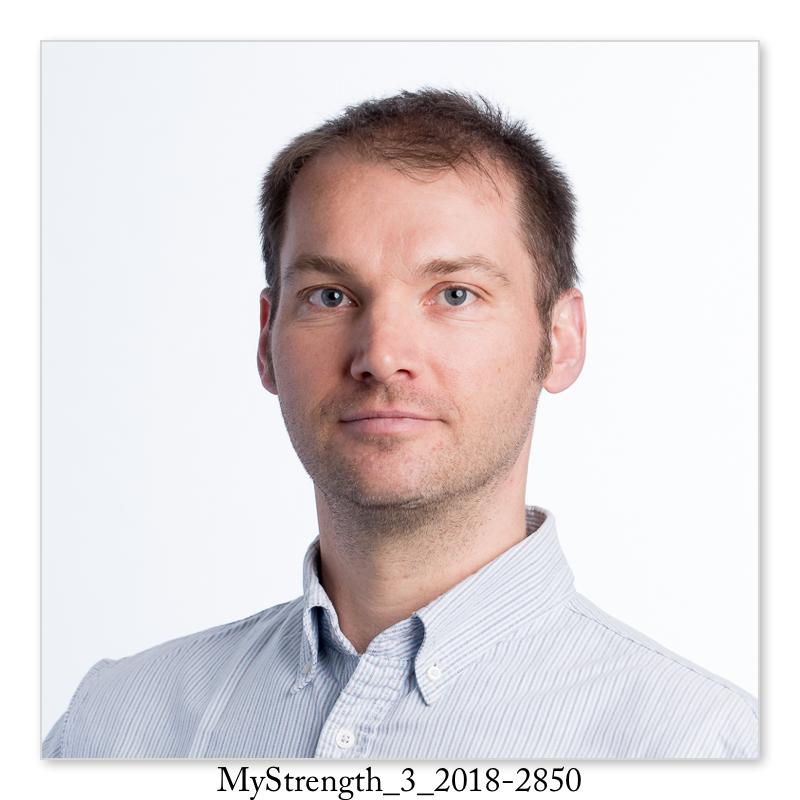 myStrength_2018-085.jpg