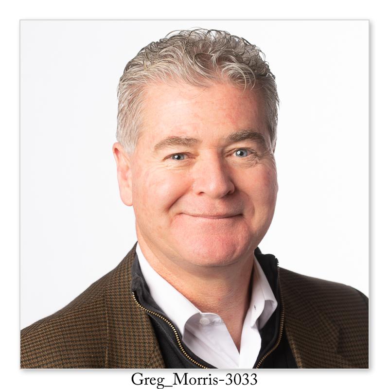 greg_Morris_Web-13.jpg