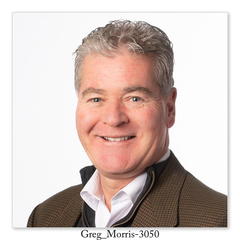greg_Morris_Web-19.jpg