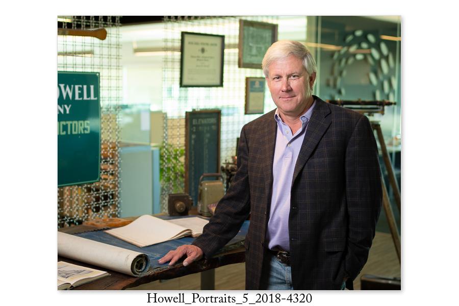 Howell_Web-007.jpg