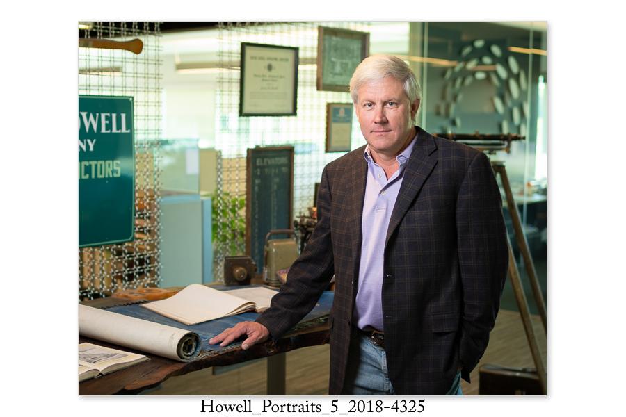 Howell_Web-010.jpg