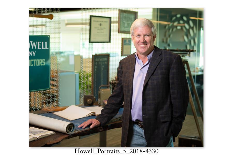 Howell_Web-011.jpg
