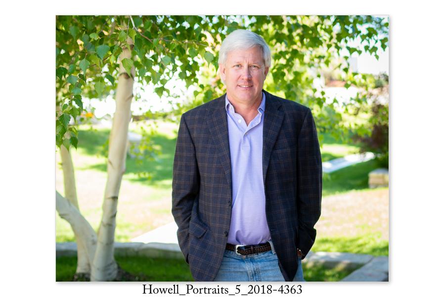 Howell_Web-021.jpg