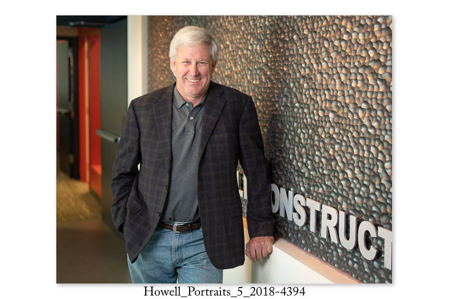 Howell_Web-028.jpg
