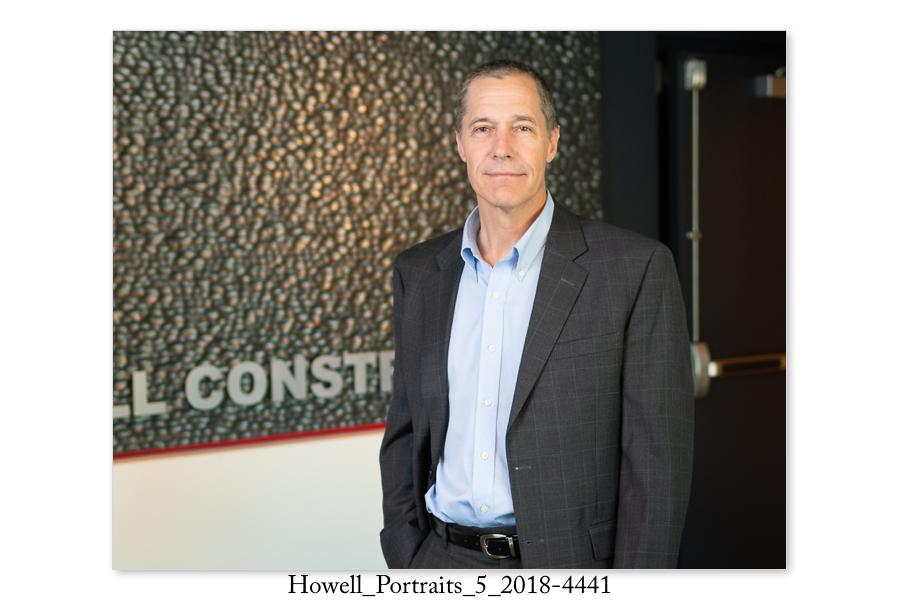 Howell_Web-038.jpg