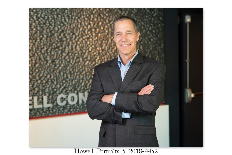 Howell_Web-041.jpg