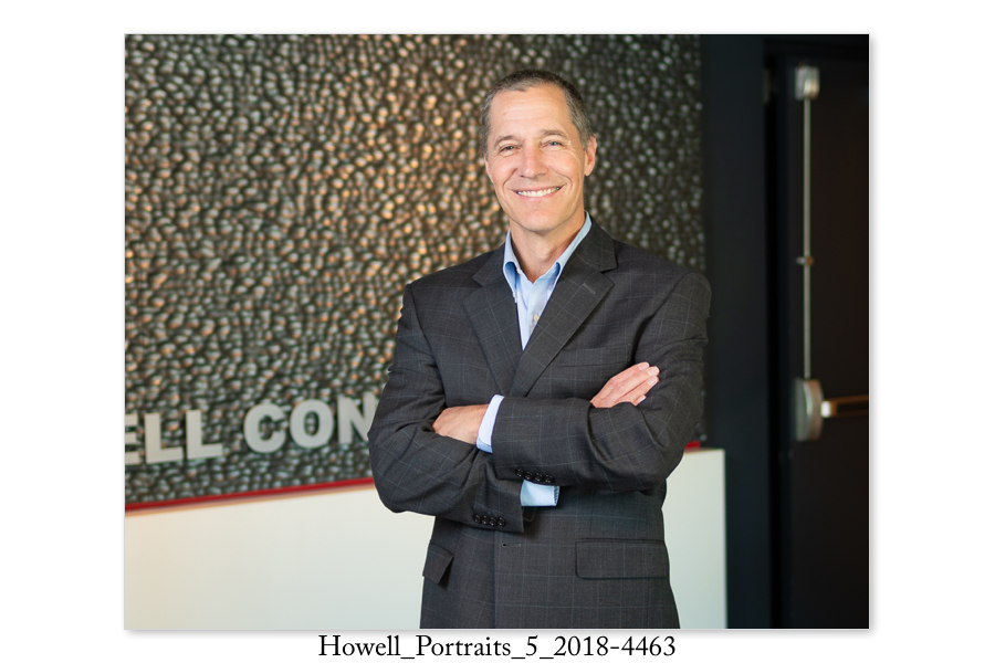 Howell_Web-042.jpg
