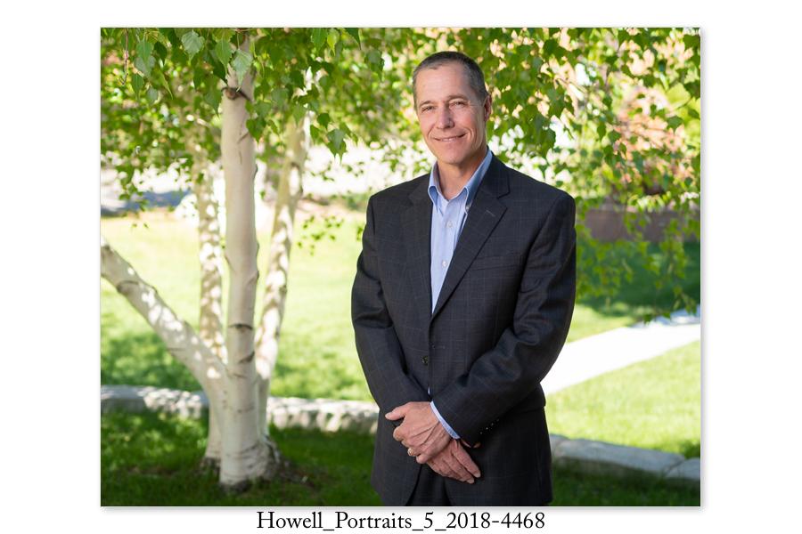 Howell_Web-043.jpg