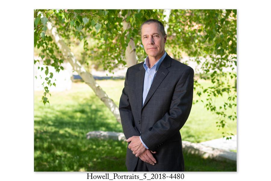 Howell_Web-047.jpg