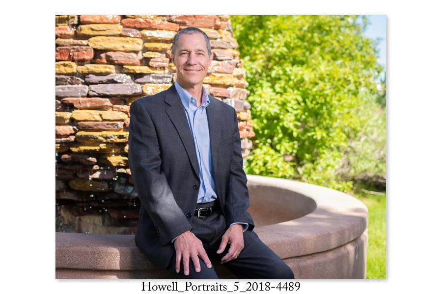 Howell_Web-050.jpg