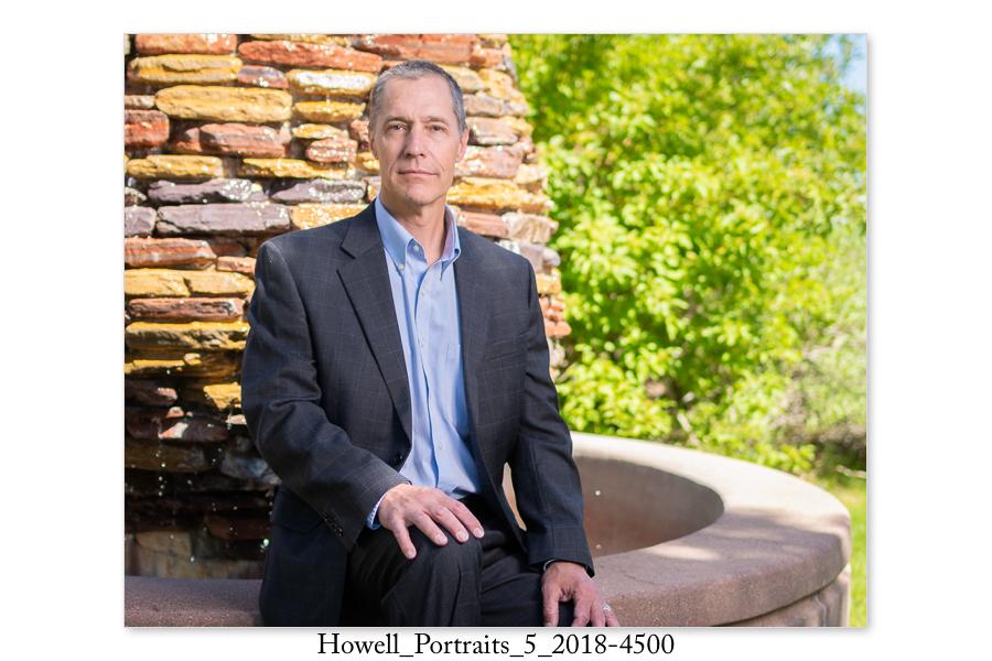 Howell_Web-053.jpg