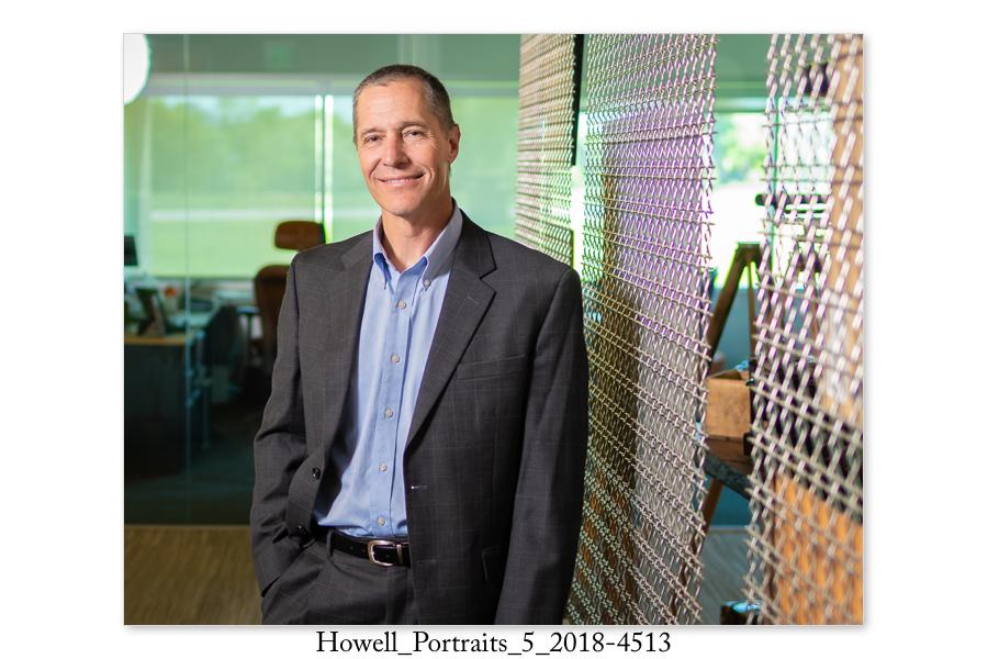 Howell_Web-055.jpg
