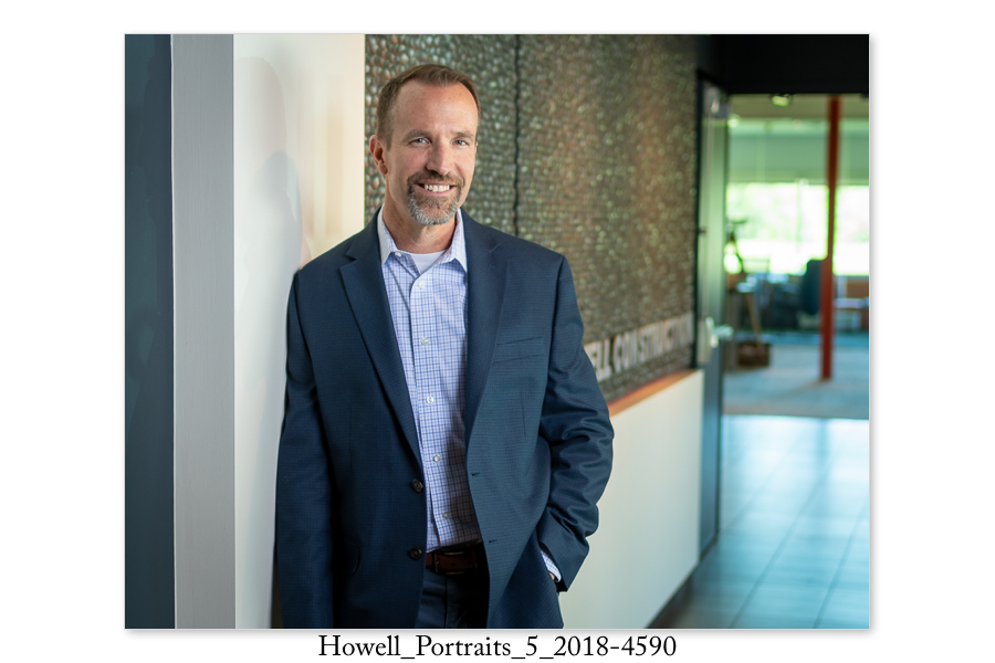 Howell_Web-072.jpg