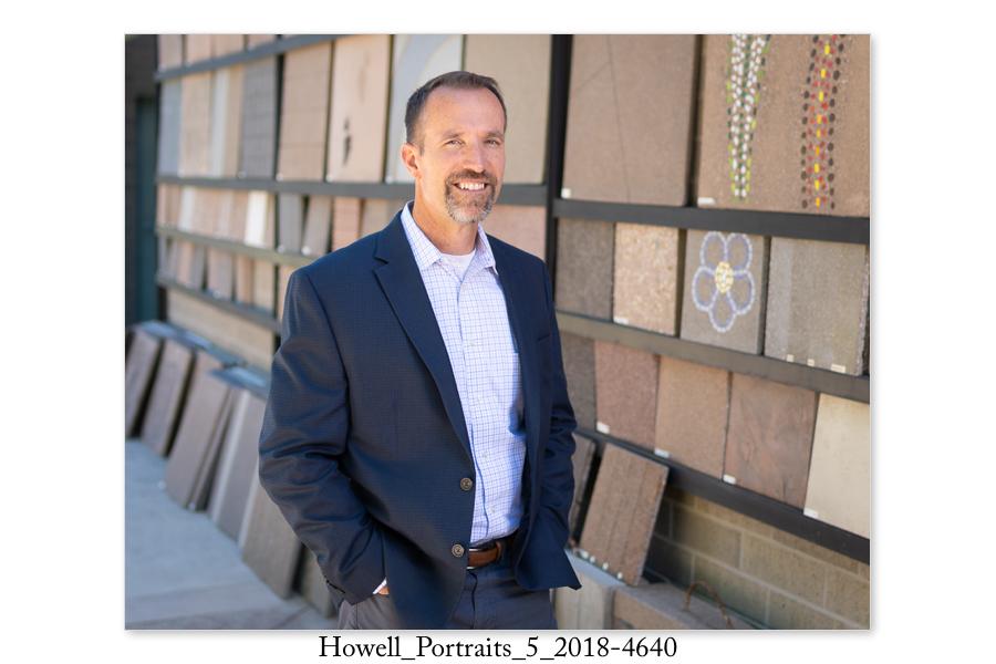 Howell_Web-085.jpg