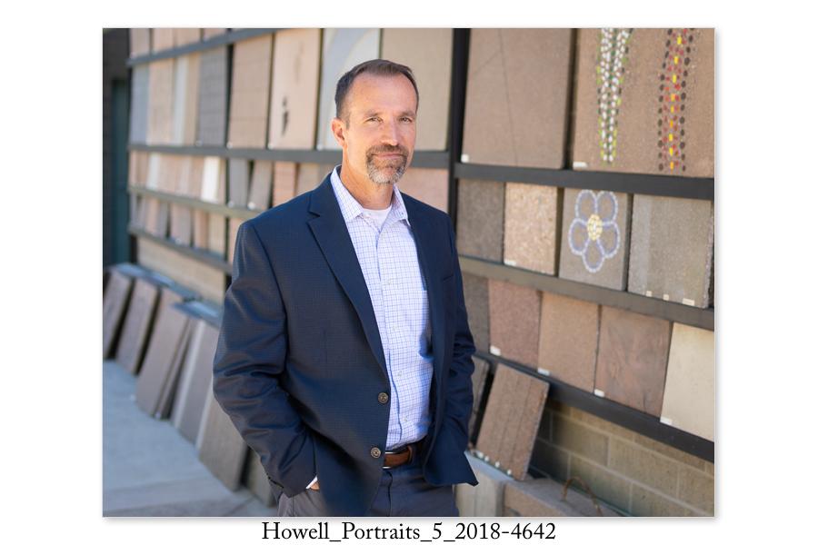 Howell_Web-086.jpg