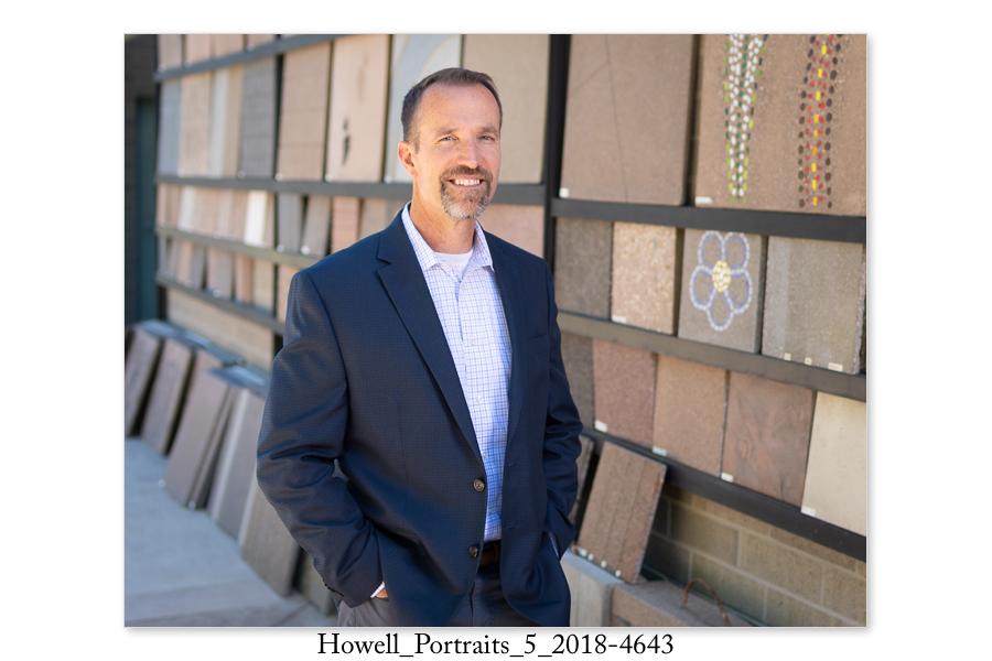 Howell_Web-087.jpg