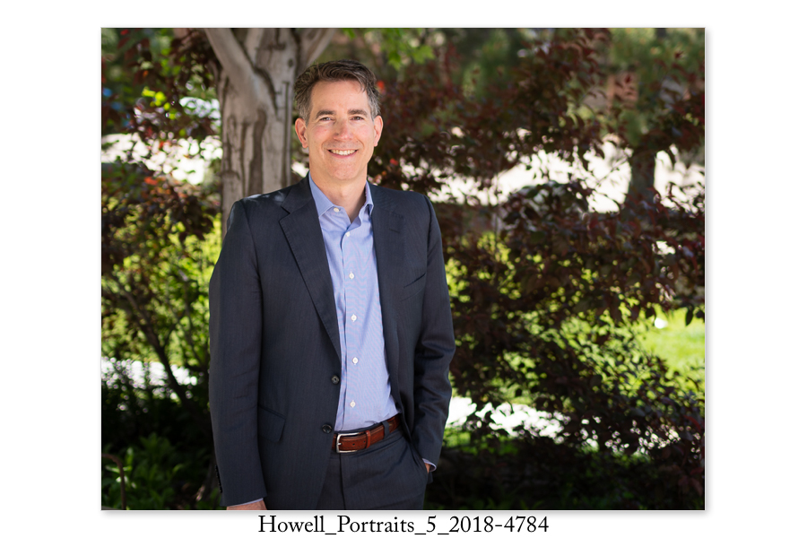 Howell_Web-119.jpg