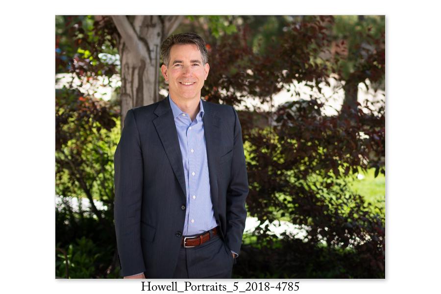 Howell_Web-120.jpg