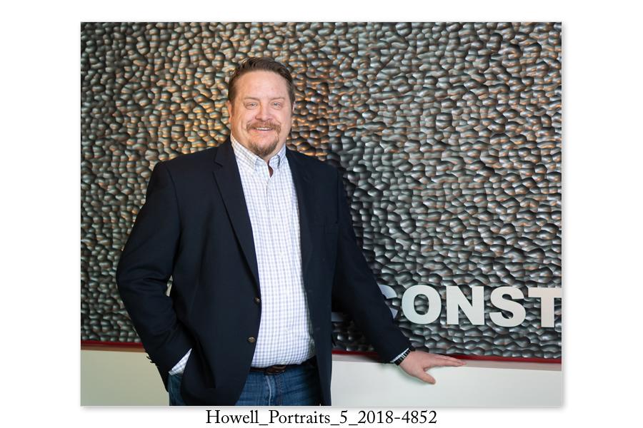 Howell_Web-137.jpg
