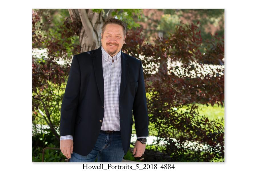 Howell_Web-146.jpg