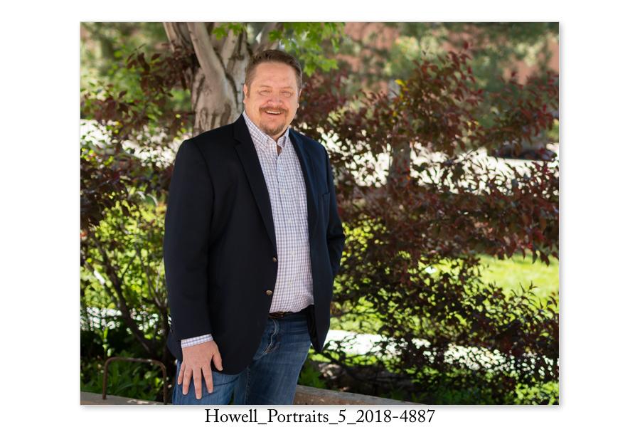 Howell_Web-147.jpg