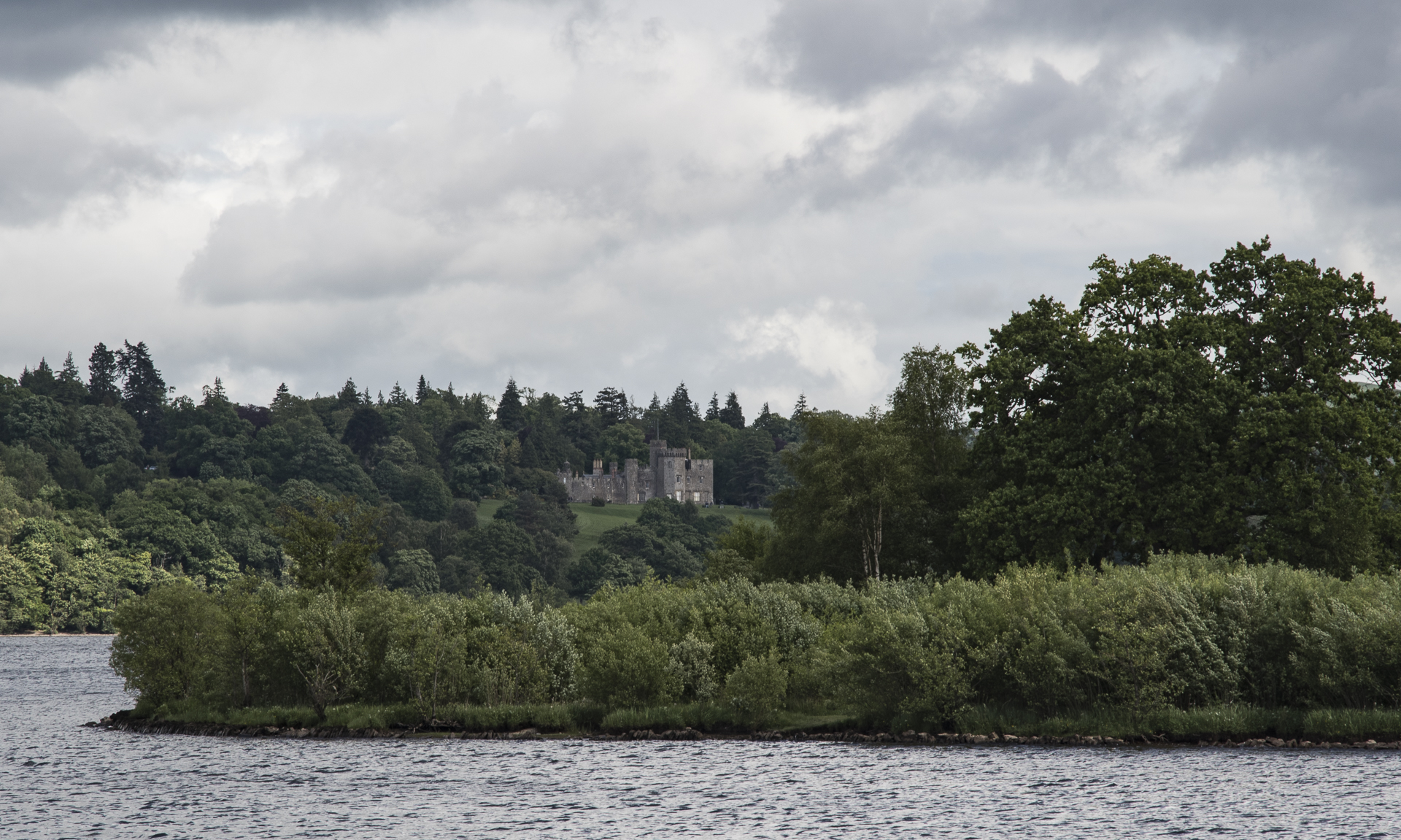 Scotland_2017-4772.jpg