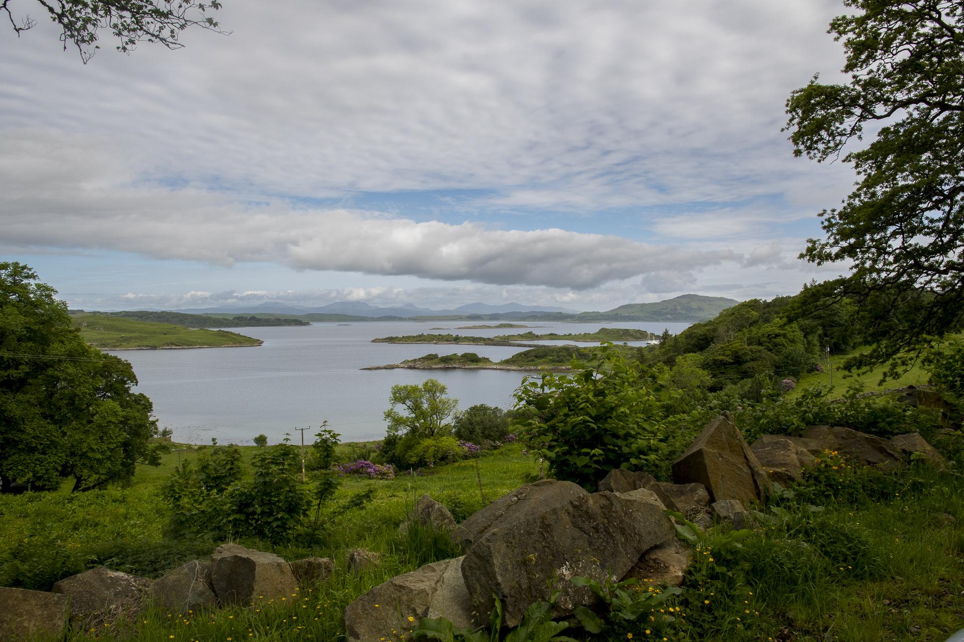 Scotland_2017-4919.jpg